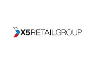 Сбербанк предоставил Х5 Retail Group кредит на 9,15 млрд руб ...