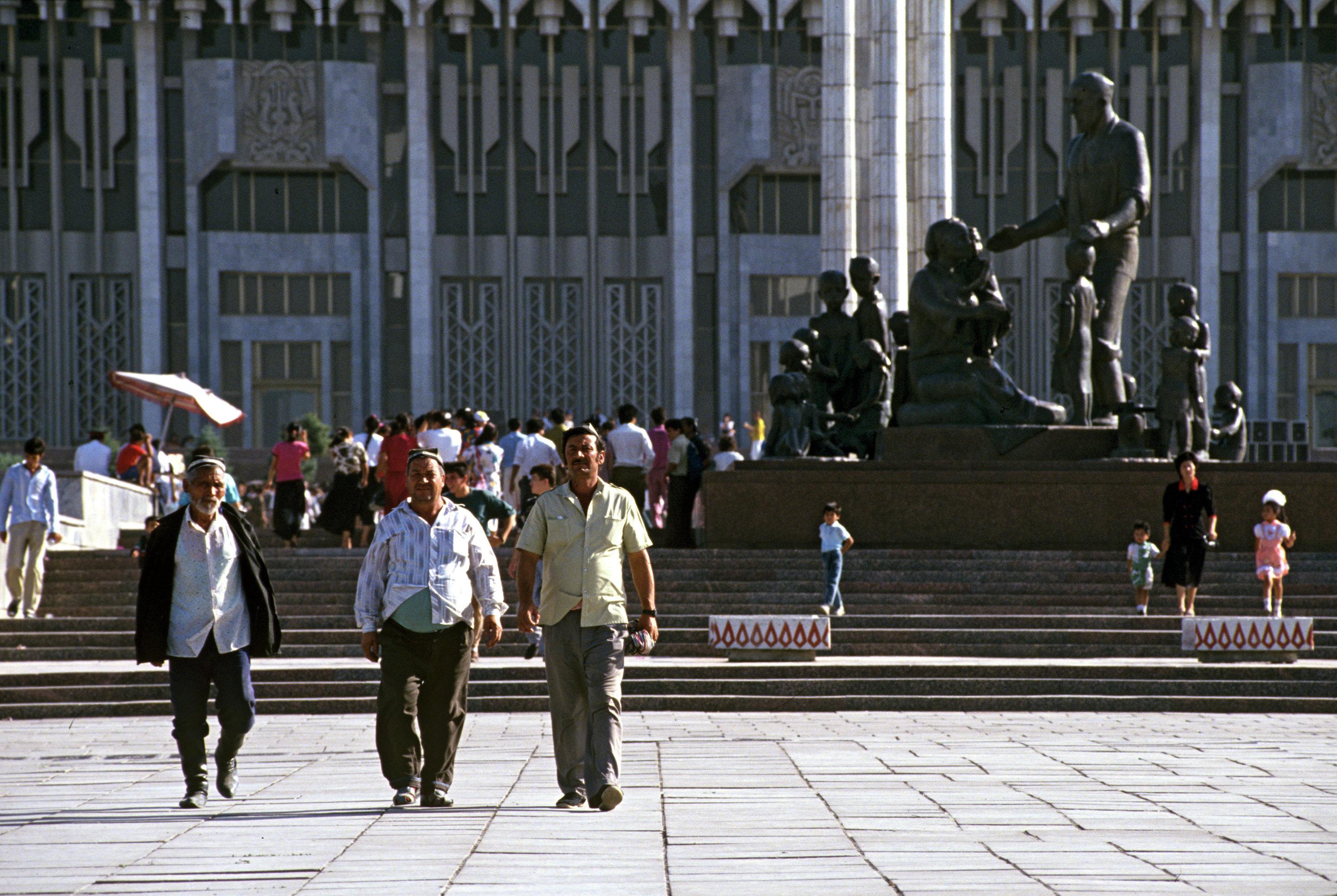 Изготовление памятников город в эстонской сср изготовление памятников можайск