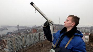 Как утечка радиации в Японии отразится на российских регионах, находящихся по соседству со Страной Восходящего Солнца?