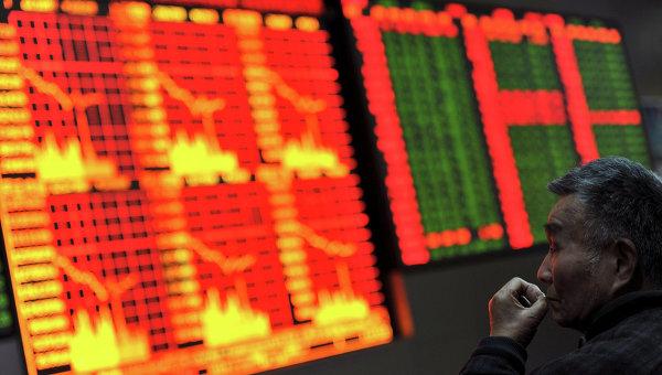 Курс иранского риала к доллару