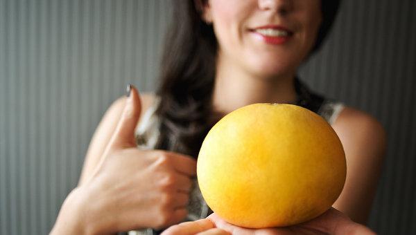 Полезная весенняя пища, или Как справиться с гиповитаминозом