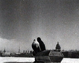 Блокада Ленинграда: как выстоял город на Неве
