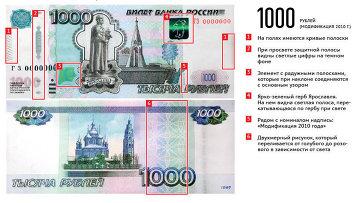 Евро стоит уже около 41 5 руб и растет