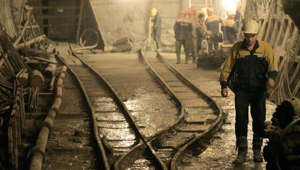 Произошло ЧП на фиолетовой ветке метро в Москве
