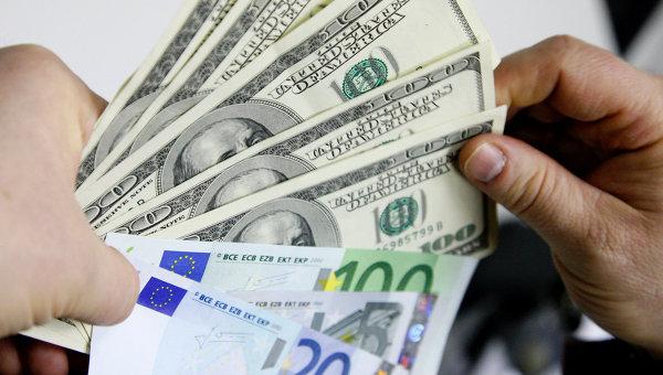 Курс евро 02.07 2012