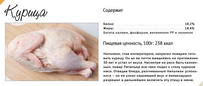 http://rian.ru/images/51030/62/510306258.jpg