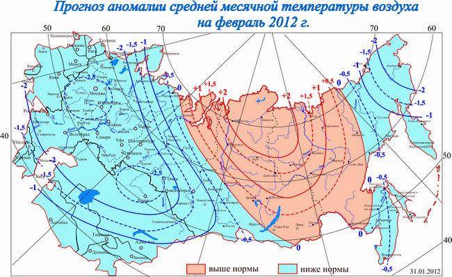 http://rian.ru/images/55388/85/553888558.jpg