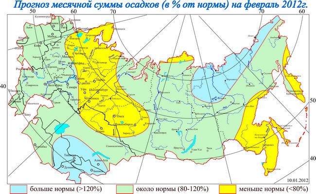 http://rian.ru/images/55388/99/553889989.jpg