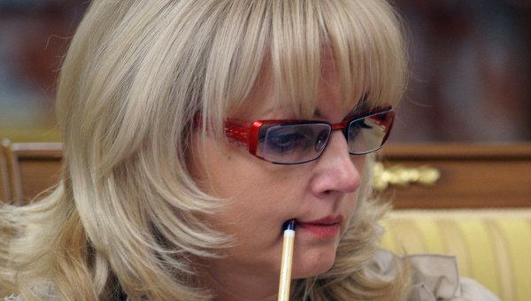 Заседание правительства РФ 10 июня