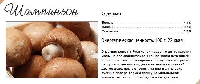 http://rian.ru/images/75412/78/754127861.jpg