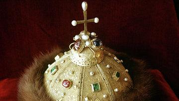 Четыреста лет назад, 3 марта (21 февраля по старому стилю) 1613 года, Земский собор избрал российским царем Михаила...