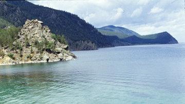"""Государство выделит один миллиард рублей в 2011 году на реализацию федеральной целевой программы  """"Охрана озера Байкал..."""