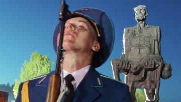 Фильмы вторая мировая война видео