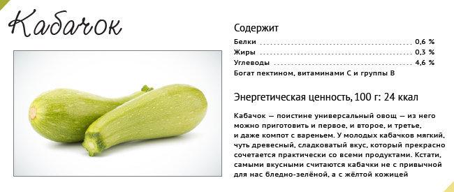 http://ria.ru/images/96871/17/968711758.jpg