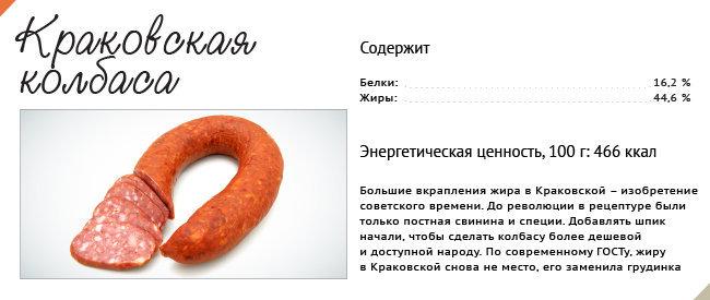 http://ria.ru/images/96988/24/969882450.jpg