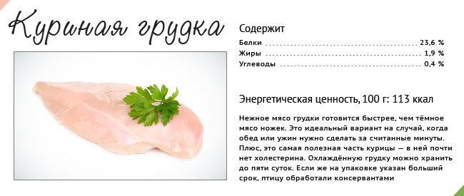 http://ria.ru/images/97806/02/978060244.jpg
