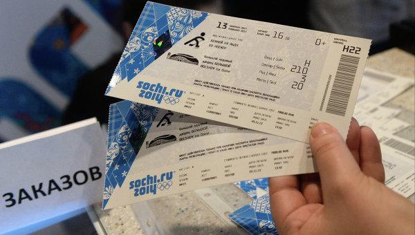 того, как купить билет в сочи способность рубля резко